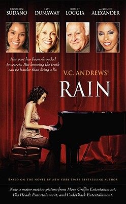 Rain By Andrews, V. C.